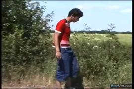 Pai fudendo filha que esta ca mao presa porno xvideo