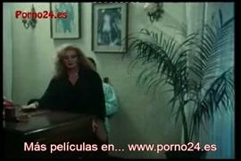 Dwlood porno para lg 398