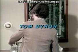 Xvideos gay teen mestubação