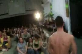 Vidios de sexo com estoria potugueses xxx
