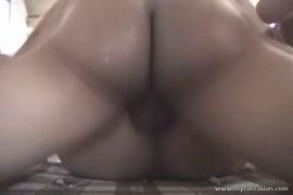 Xvideo de mae com o filho no bacanal