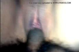 Xxx video porno mozambique zico vs neyma